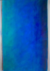 V 2016, Acryl auf Leinwand, 70x50 cm . JPG